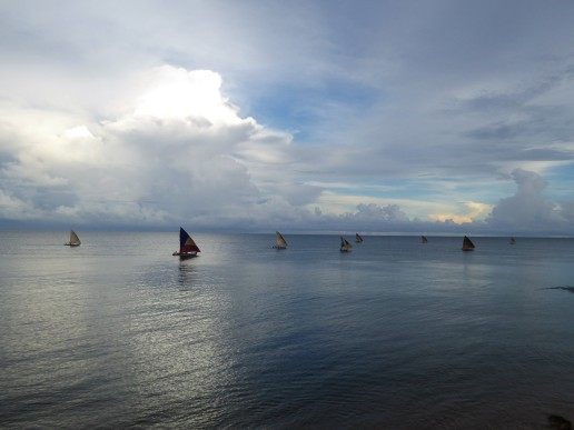 bateaux (10)