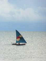 bateaux (11)