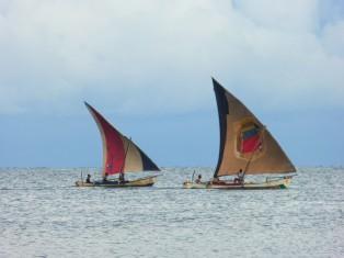 bateaux (13)