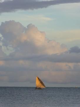 bateaux (3)