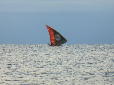bateaux (4)