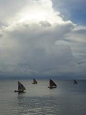 bateaux (8)