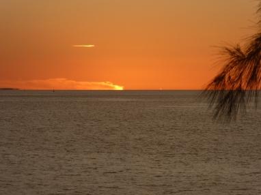 coucher de soleil (10)