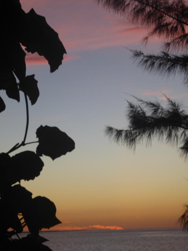 coucher de soleil (11)