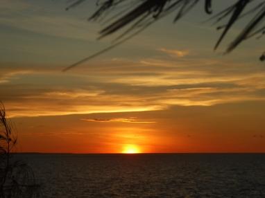 coucher de soleil (13)
