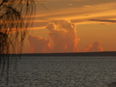 coucher de soleil (14)