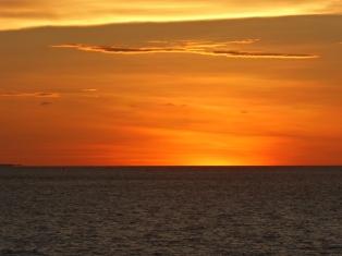 coucher de soleil (15)