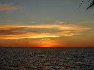 coucher de soleil (17)