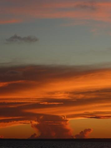 coucher de soleil (18)