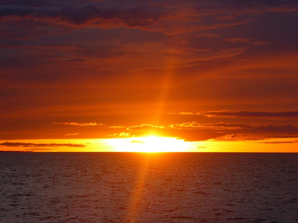 coucher de soleil (20)