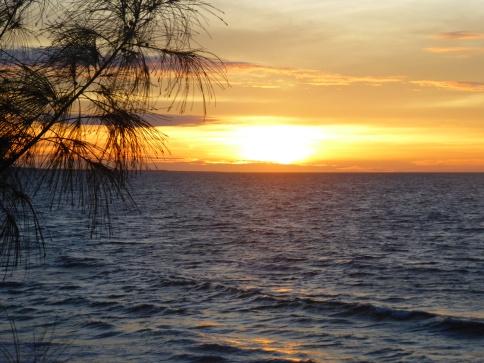 coucher de soleil (3)