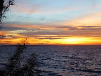 coucher de soleil (5)