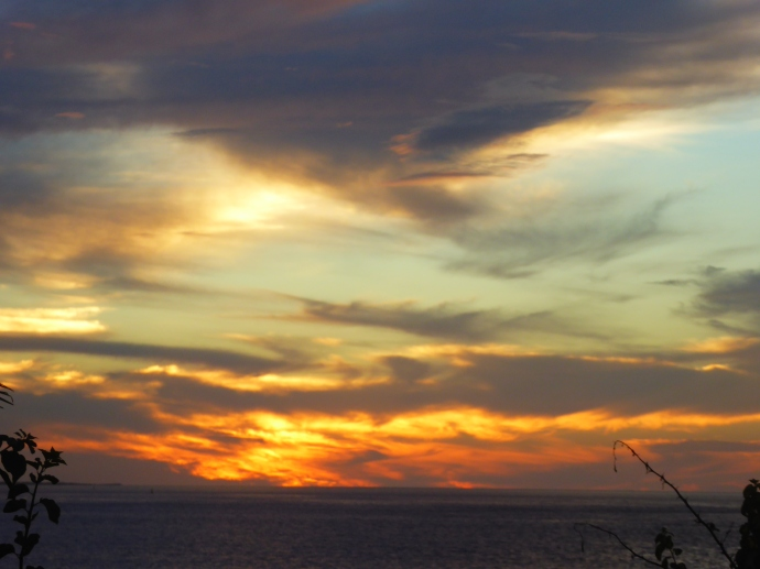 coucher de soleil (6)