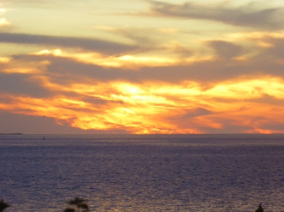 coucher de soleil (7)