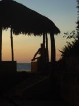 plage (10)