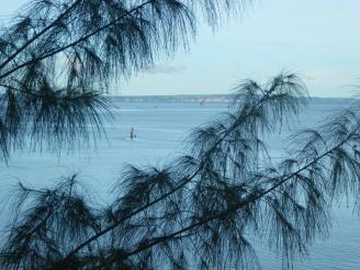 plage (11)