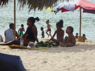 plage (7)