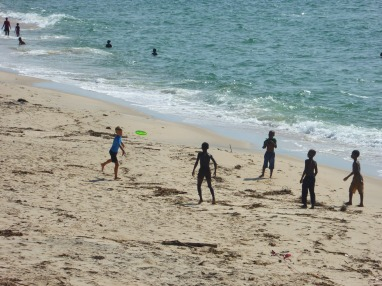 plage (9)